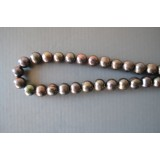 Freshwater Pearls 11mm Potato
