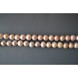 Freshwater Pearls 11-12mm Potato